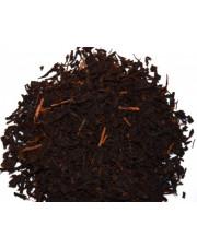 Herbata IRAN BLACK TEA OP