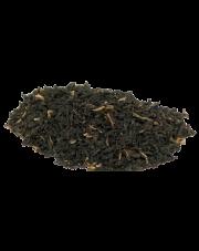 Herbata KENYA GFBOP1 MILIMA