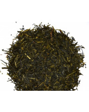 Herbata CHINA GYOKURO GREEN TEA