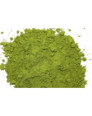 Herbata MATCHA POWDER TEA