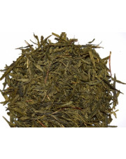 Herbata CHINA BANCHA GREEN TEA