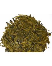 Herbata CHINA LUNG CHING