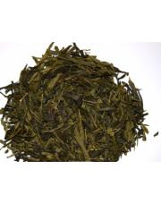Herbata JAPAN BANCHA