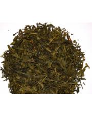 Herbata CHINA SENCHA