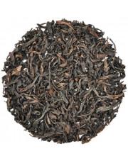 Herbata CHINA OOLONG TEA