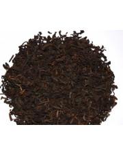 Herbata CHINA PU-ERH