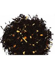 Herbata CYTRUS MIX