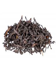 Herbata 50 TWARZY EARL GREYA