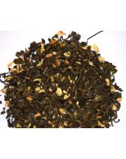 Herbata EARL GREY KWITNĄCY JAŚMIN