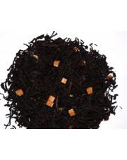 Herbata KARME-LOVE