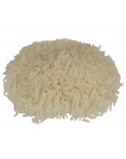 BIO ryż biały JAŚMINOWY