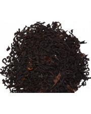 Herbata LASKA WANILII
