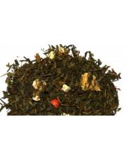 Herbata MAURITIUS
