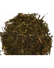 Herbata EARL GREY SENCHA
