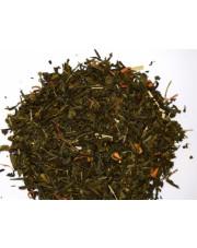 Herbata CITRUS GRASS