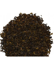 Herbata GUNPOWDER LANDRYNKOWY