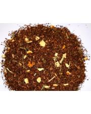 Herbata ROOIBOS LEMON