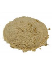 Mąka grochowa