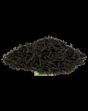Herbata Ceylon OP1 Highgrown
