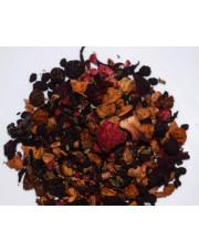 Herbata MALINOWY CHRUŚNIAK