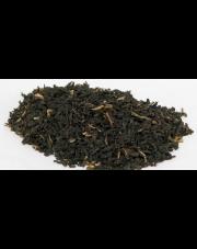 Herbata Iran FBOP Lahidżan
