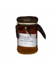 Syrop z pąków pokrzywy 280ml