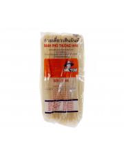 Makaron ryżowy 3mm 400g